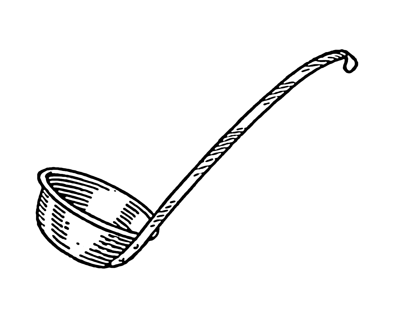 Line Art Wikipedia : File dipper psf wikimedia commons