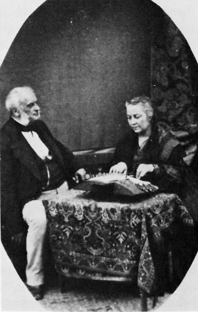 FileDisdri Andr Adolphe Eugne