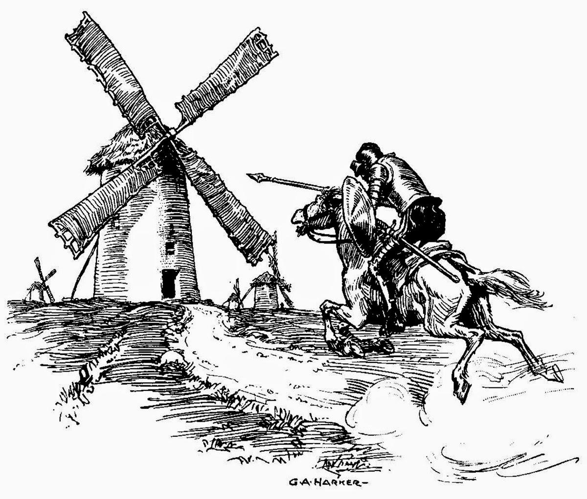 Don_Quixote_fighting_windmills.jpg
