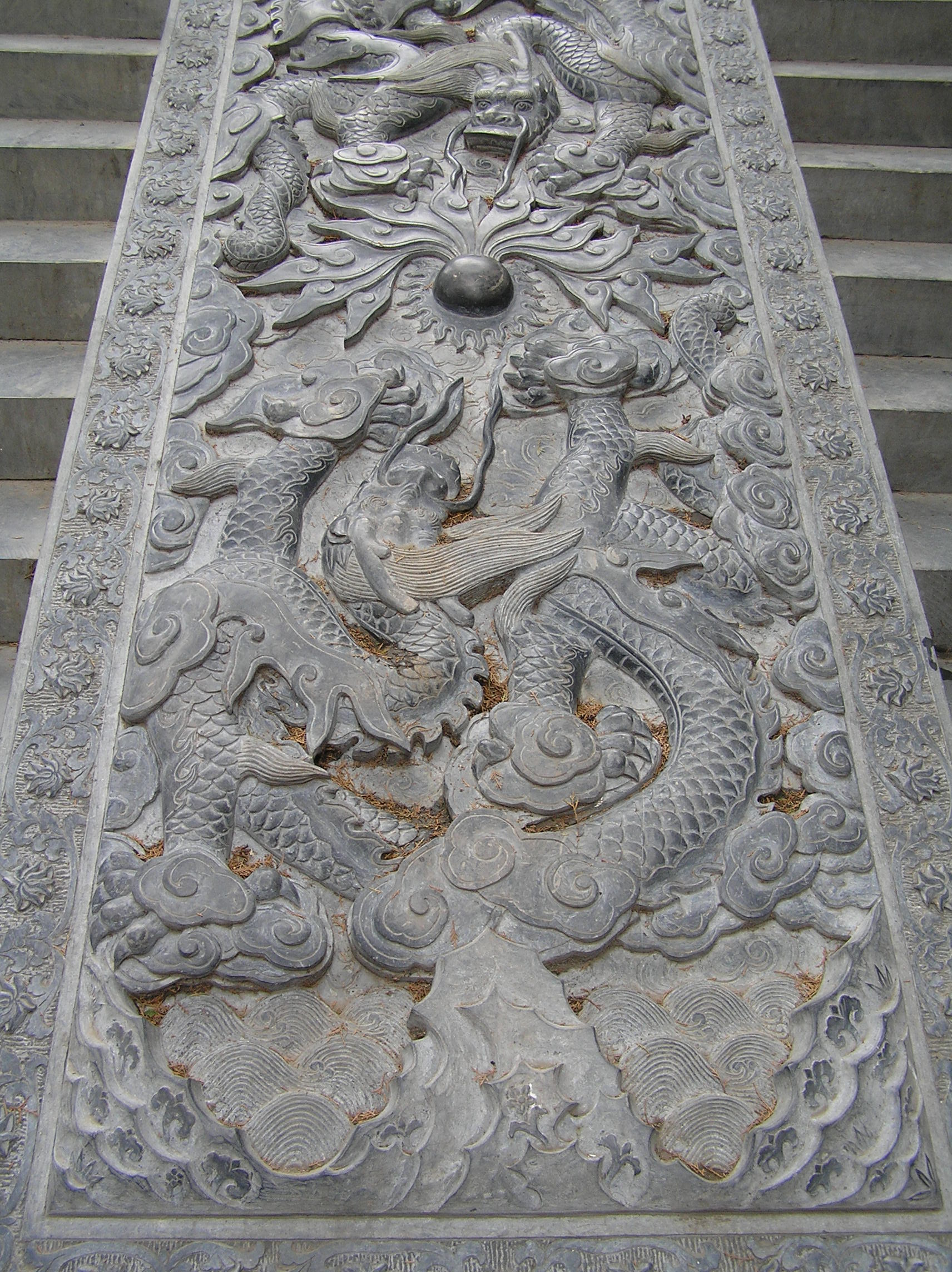 File:Dragon carving.JPG - Wikimedia Commons