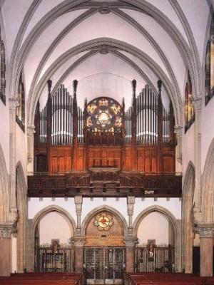 Datei:Dresden,Herz-Jesu-Kirche,Orgel.jpg