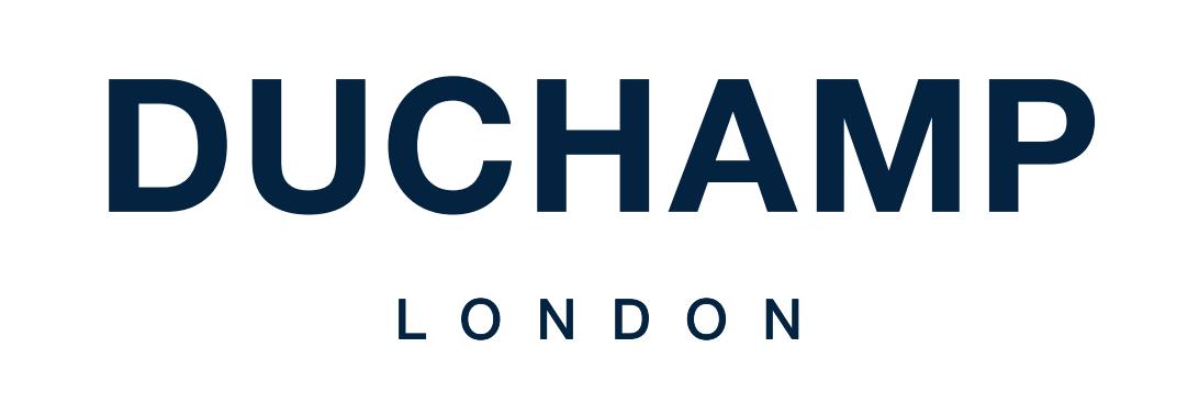 file duchamp london logo png wikimedia commons rh commons wikimedia org clothing company logos and names clothing company logos
