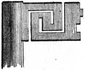 EB1911 - Lock - Fig. 8.jpg