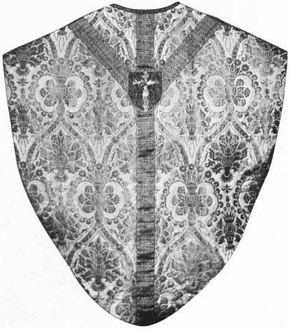 EB1911 Chasuble - Fig. 6.—Modern English Chasuble.jpg