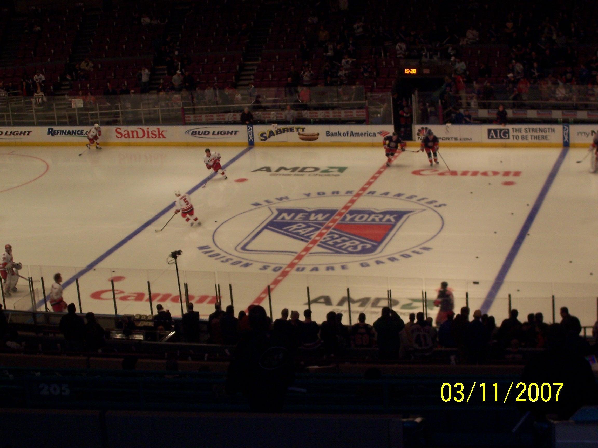 File:EM Madison Square Garden (2247217817).jpg - Wikimedia Commons