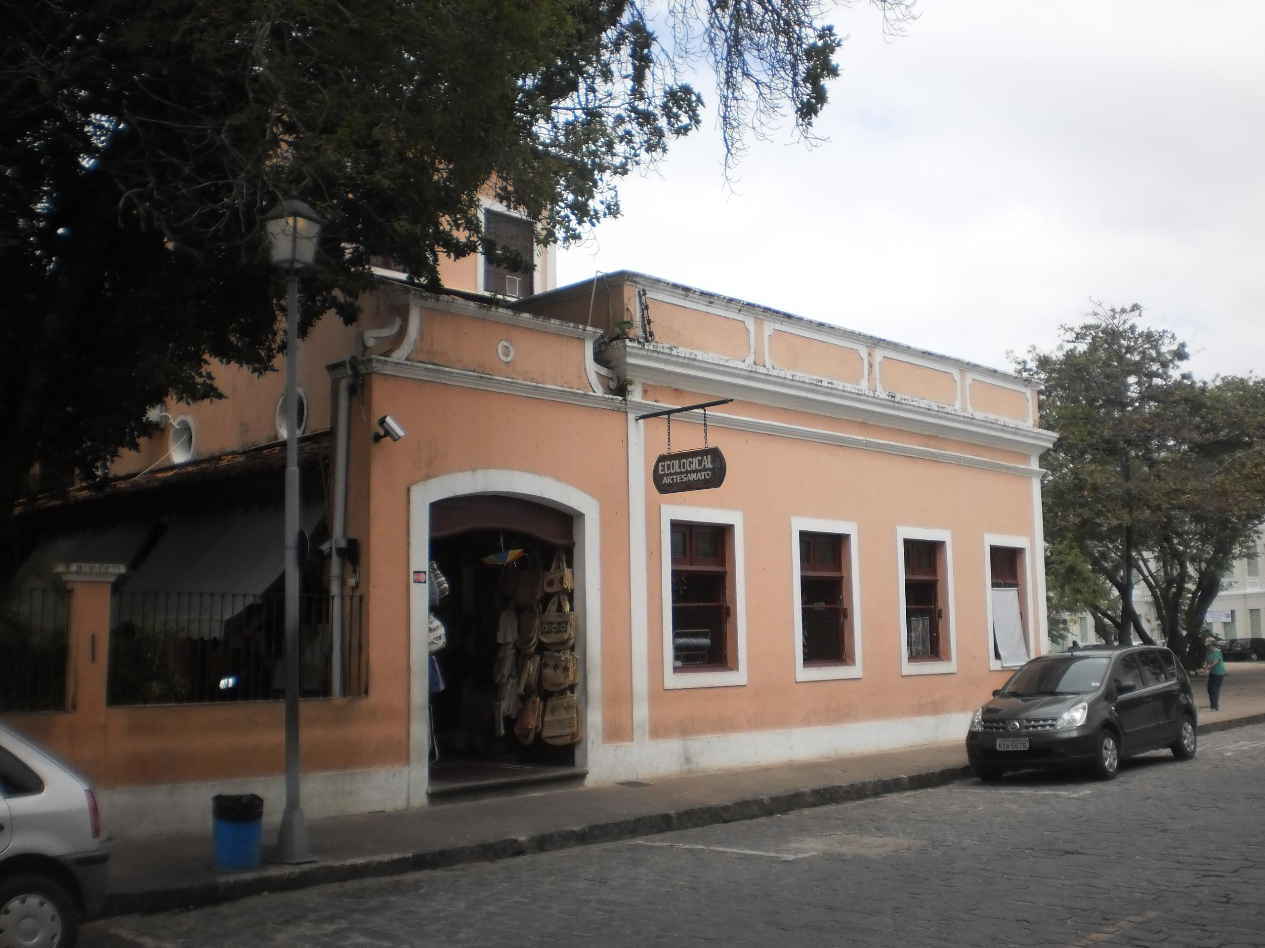 Armario Quarto Madeira Maciça ~ File Ecological Artesanato Olinda, PE JPG Wikimedia Commons