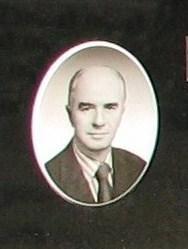 Edward Dziewoński.JPG
