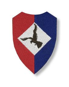 Eerste mouwembleem luchtmobiele brigade.jpg
