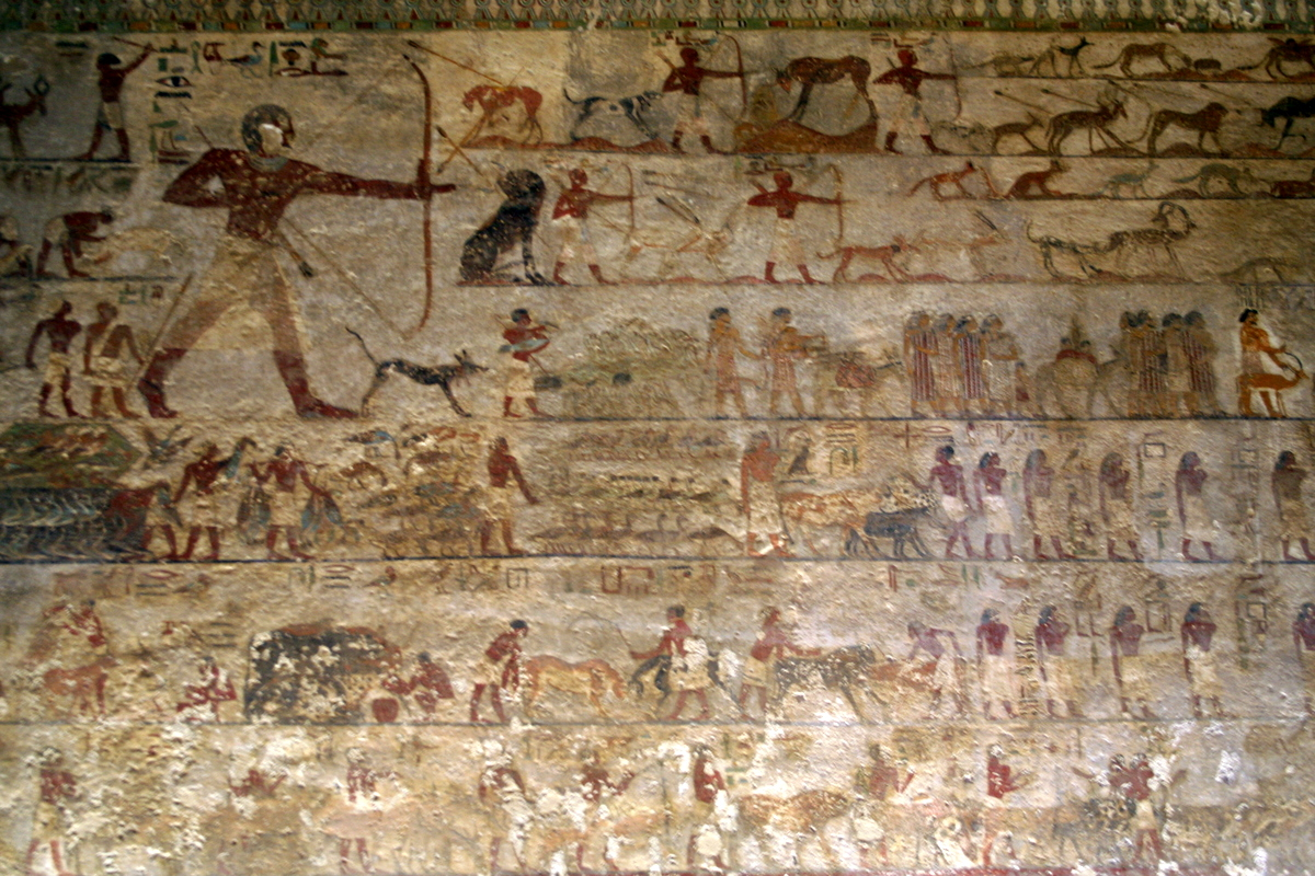 EgypteBH161.jpg
