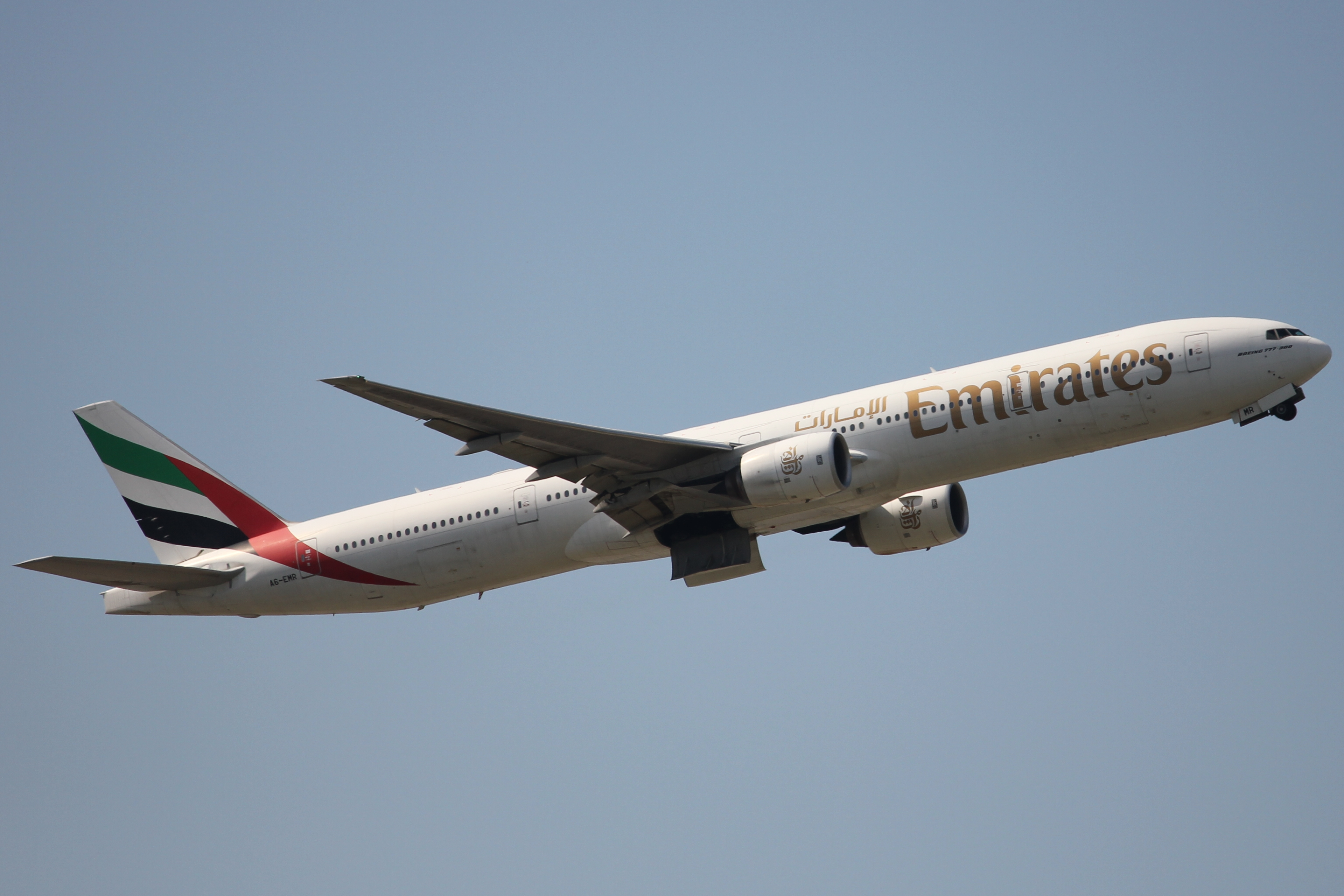 File:Emirates 773 A6-EMR.JPG