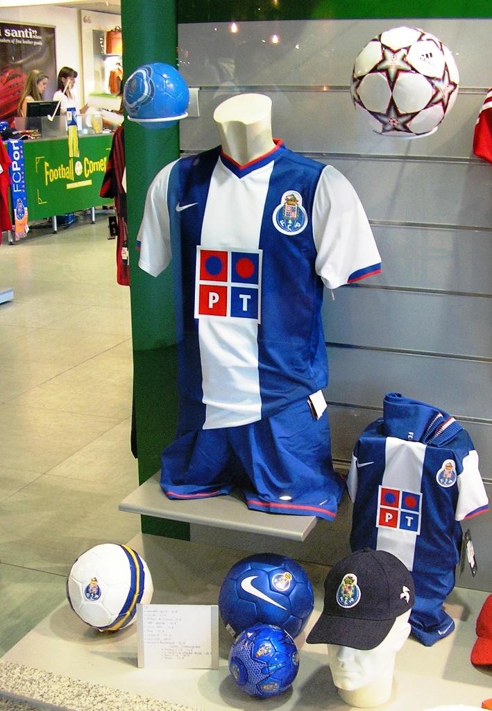 Equipamento_FC_Porto_(Porto).jpg