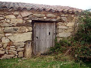 Escalonilla vila wikipedia la enciclopedia libre for Diferentes tipos de techos para casas