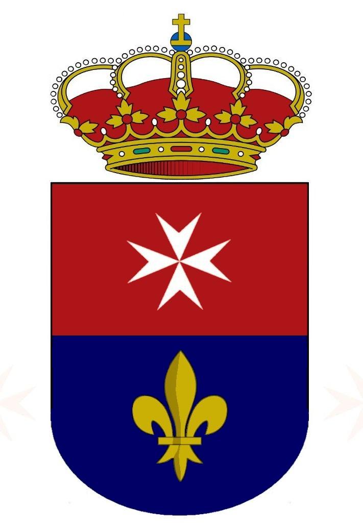 File Escudo De La Rinconada Png Wikimedia Commons
