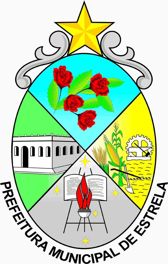Estrela Rio Grande do Sul fonte: upload.wikimedia.org