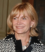 Evelyn Matthei.jpg