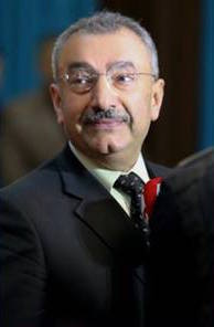 Faiq Al Sheikh Ali, January 2018.jpg