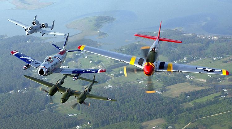File:Fighter.formation.arp.750pix.jpg