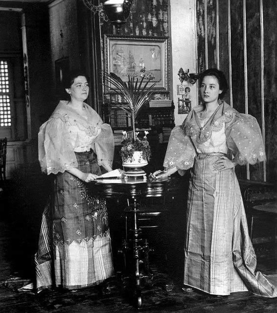 Filipiniana.jpg