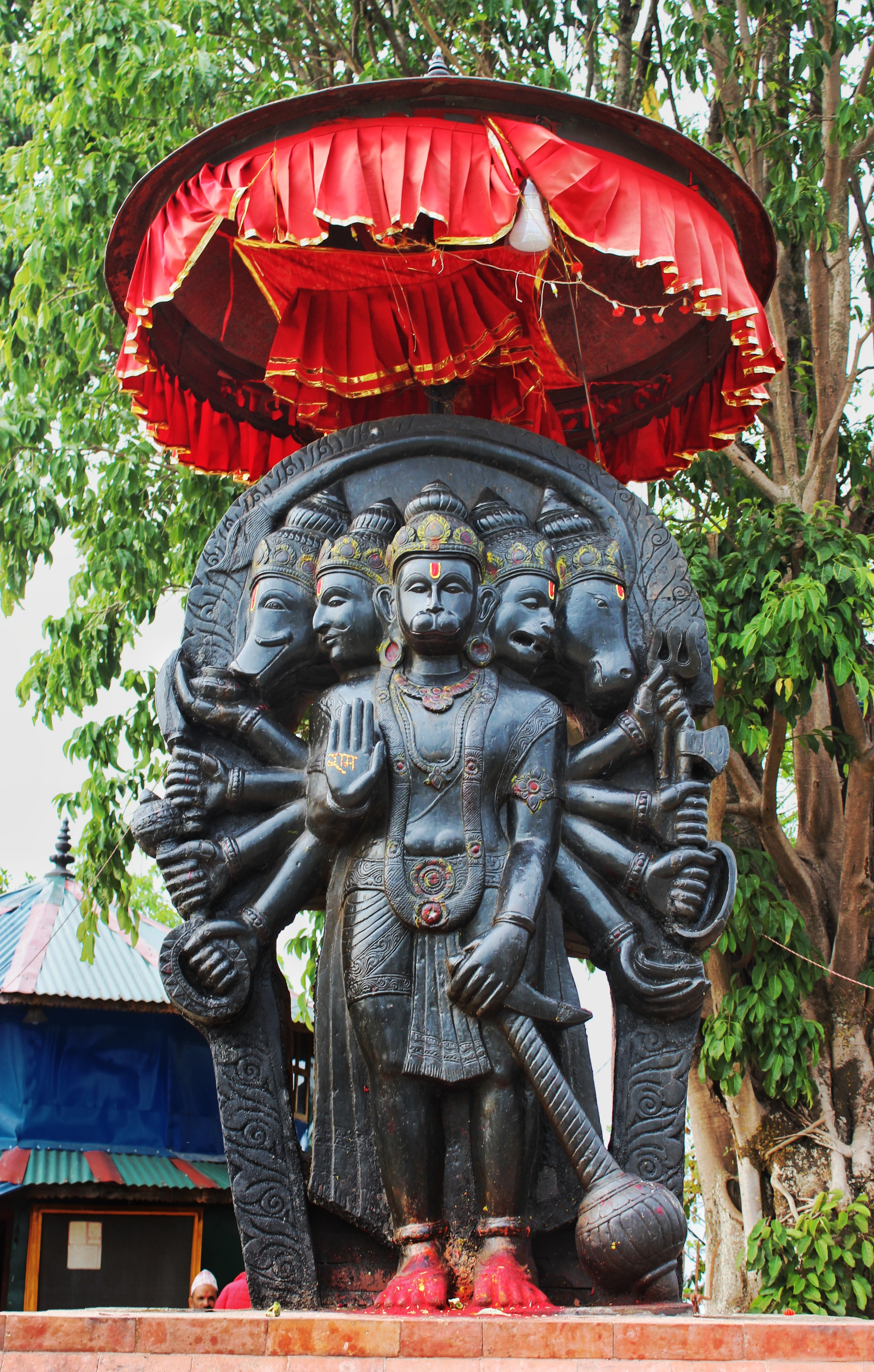 Hanuman | Wiki | Everipedia - photo#22