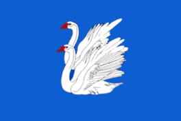 Kalininsky District, Saratov Oblast District in Saratov Oblast, Russia
