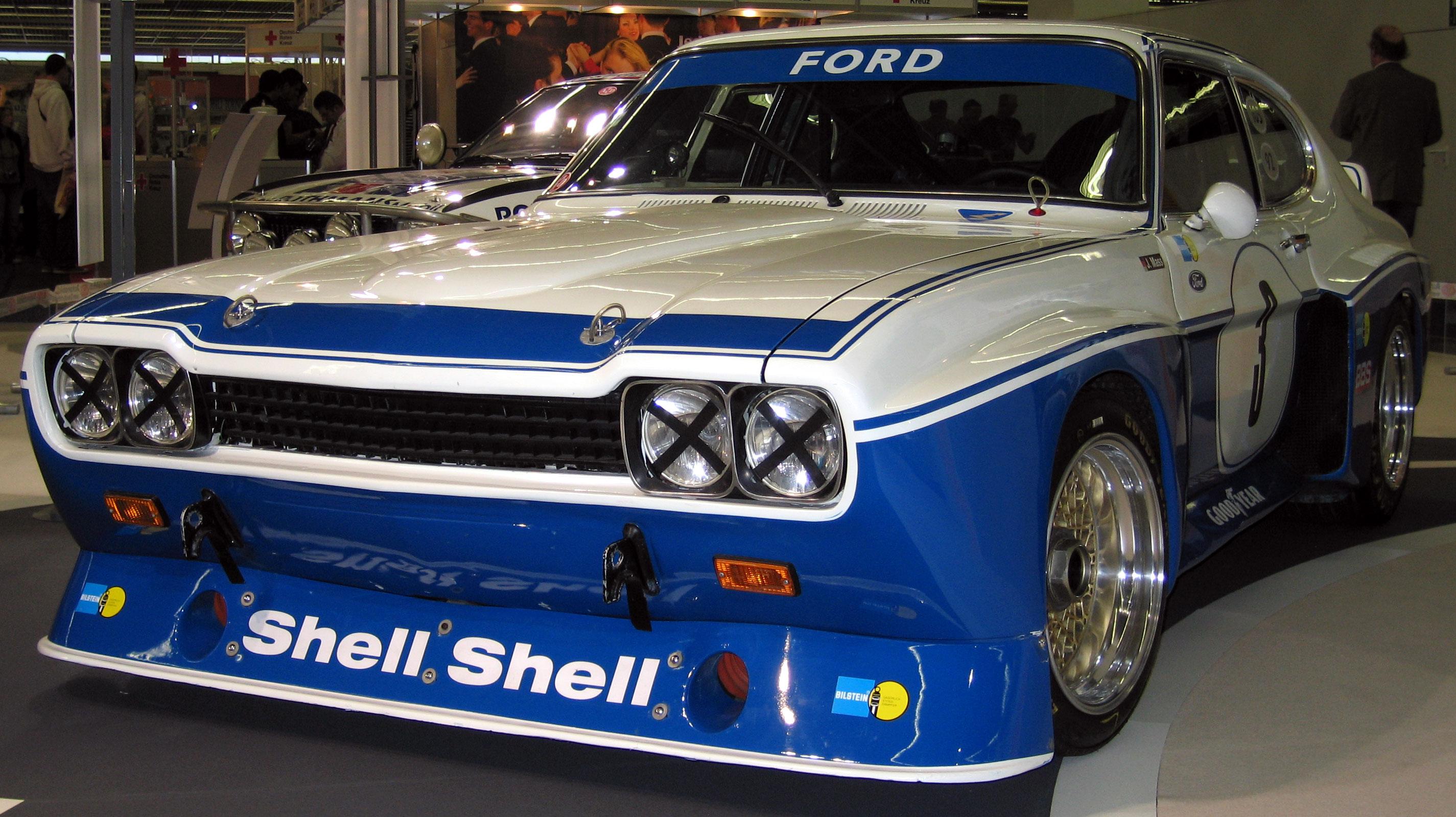 File Ford Capri 1974 Cosworth Jpg
