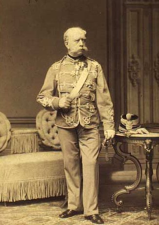 Frederik Wilhelm Dannemand - Wikipedia, den frie encyklopædi