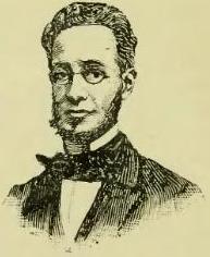 Francisco Otaviano de Almeida Roza.jpg