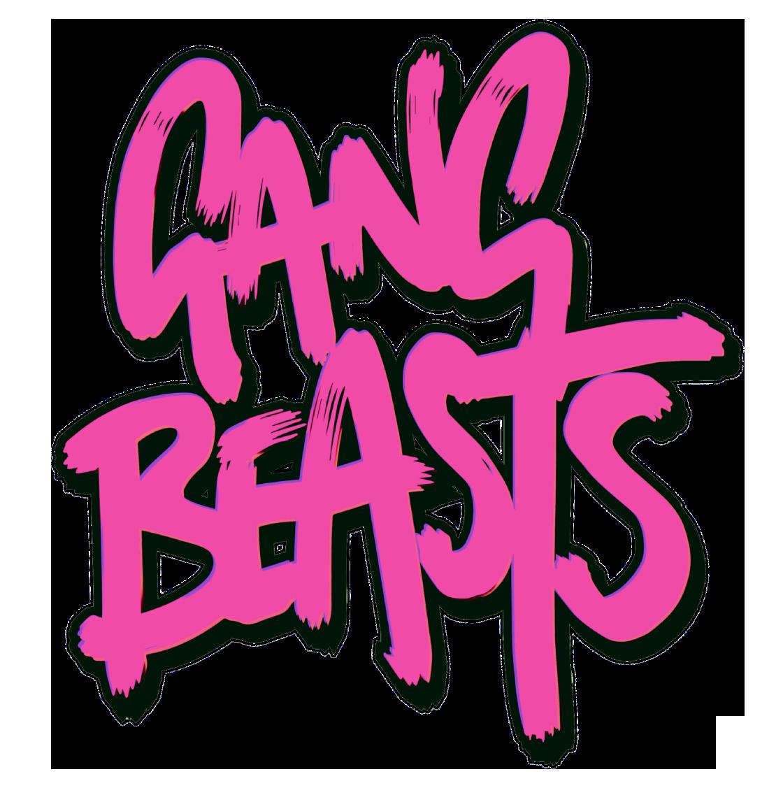 File:Gang Beasts Logo.png - Wikimedia Commons