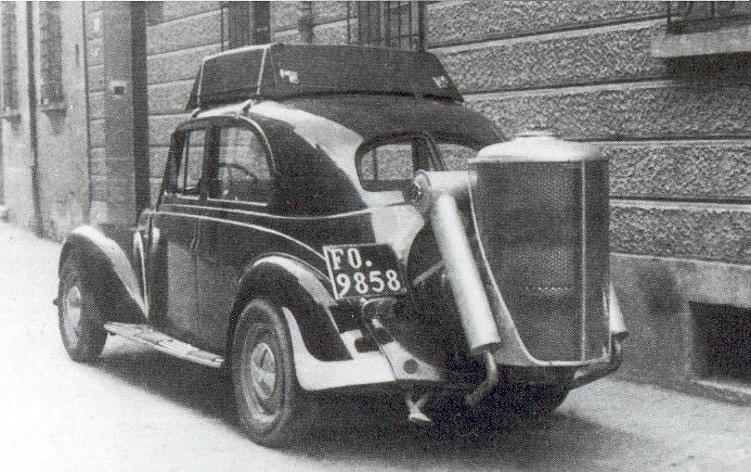 Carbone Used Cars Utica Ny