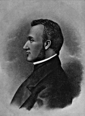 Morazán, Francisco (1792-1842)