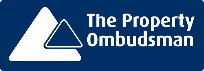 The Property Ombudsman - Wikipedia