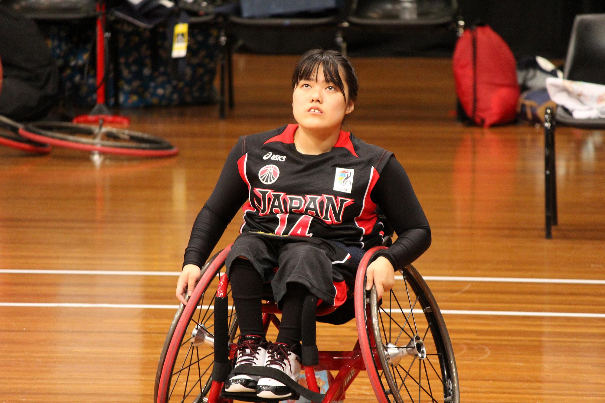 wheelchairs spots on Pinterest | Wheelchairs, Basketball ...