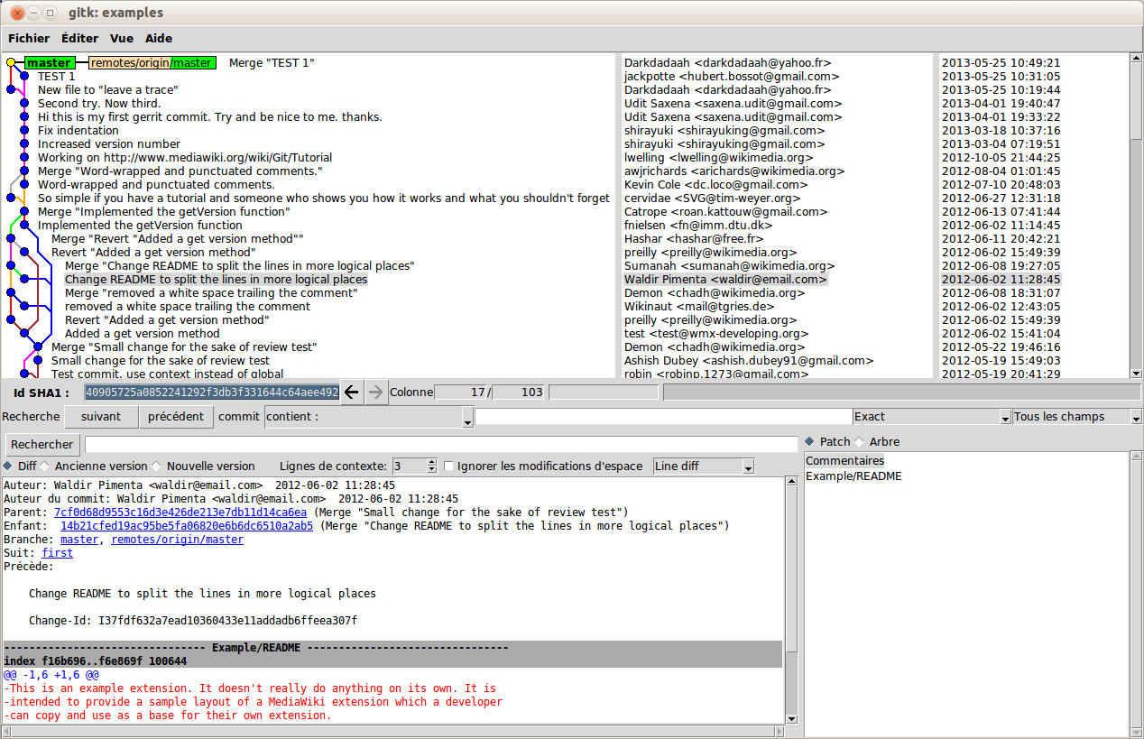 File:Git-gui-fr-repo png - Wikimedia Commons