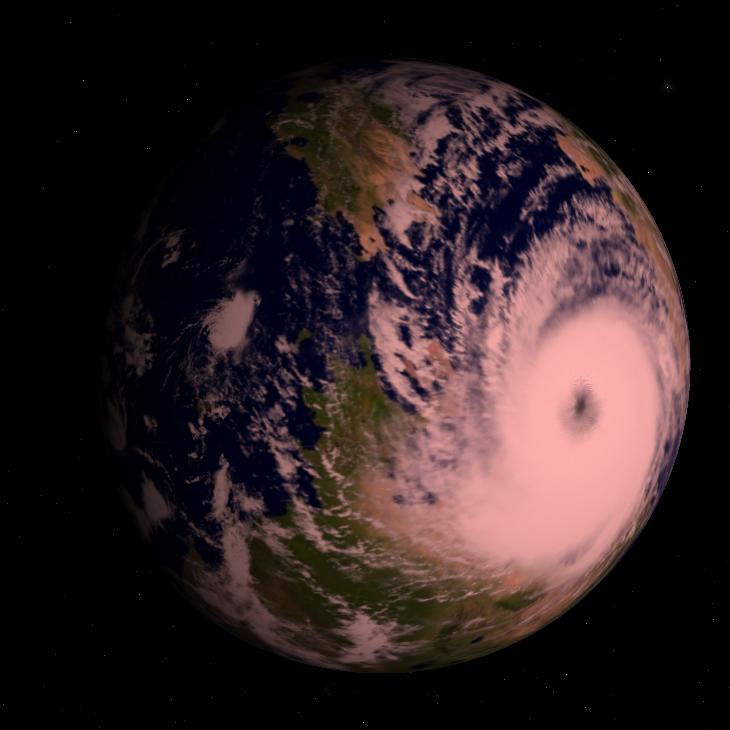 gliese 581 c info - photo #23