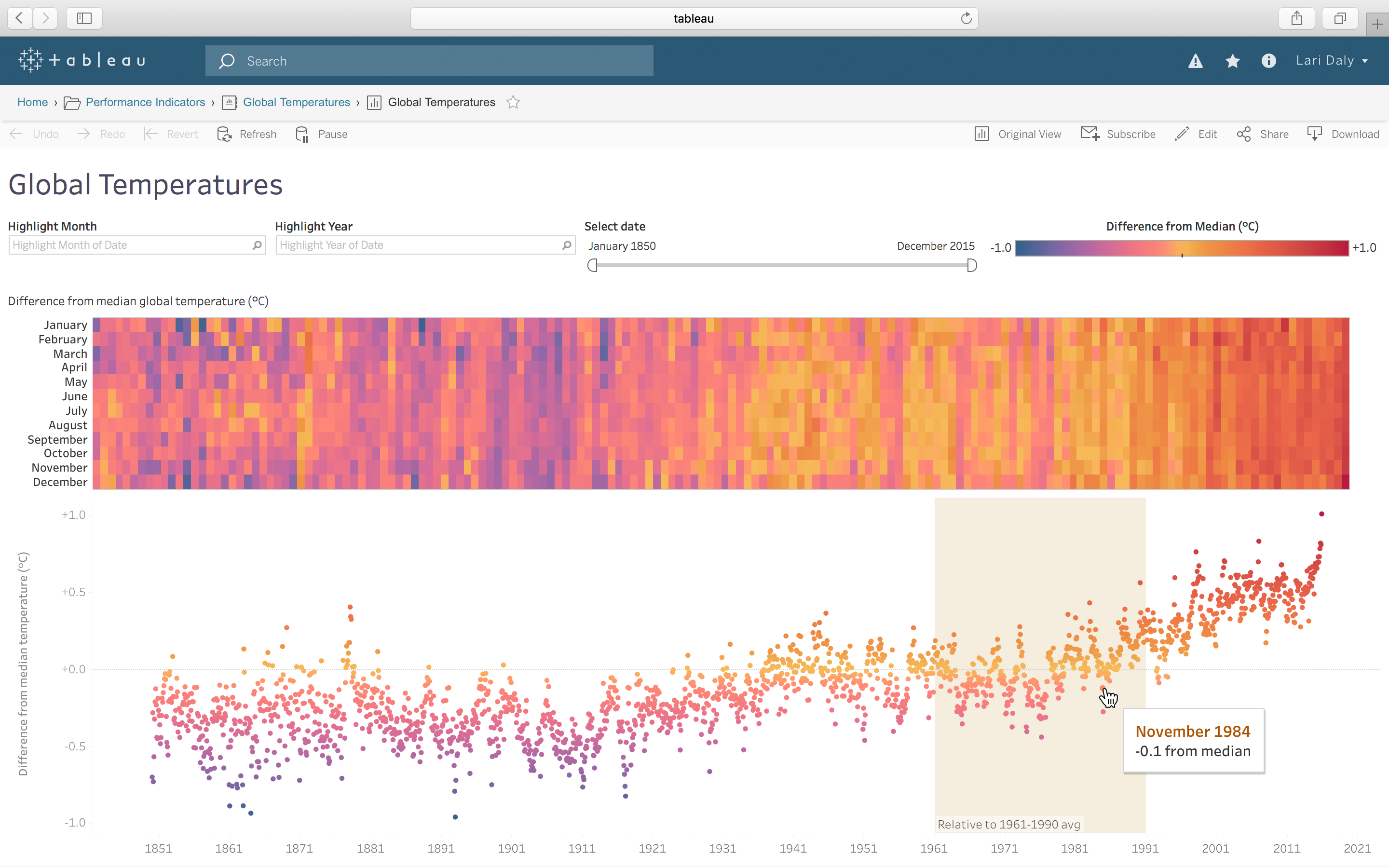 Tableau Software - Wikiwand