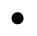 Graph-single-vertex.jpg