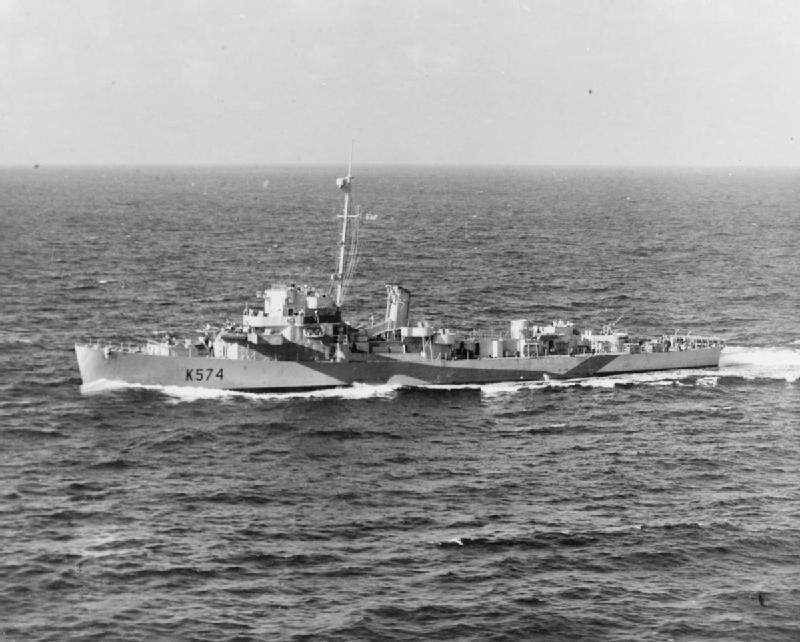 HMS Thornborough WWII IWM A 25640.jpg