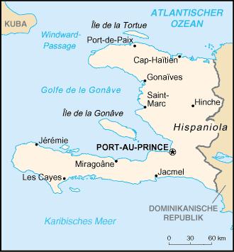 haiti karte Datei:Haiti Karte de.png – Wikipedia