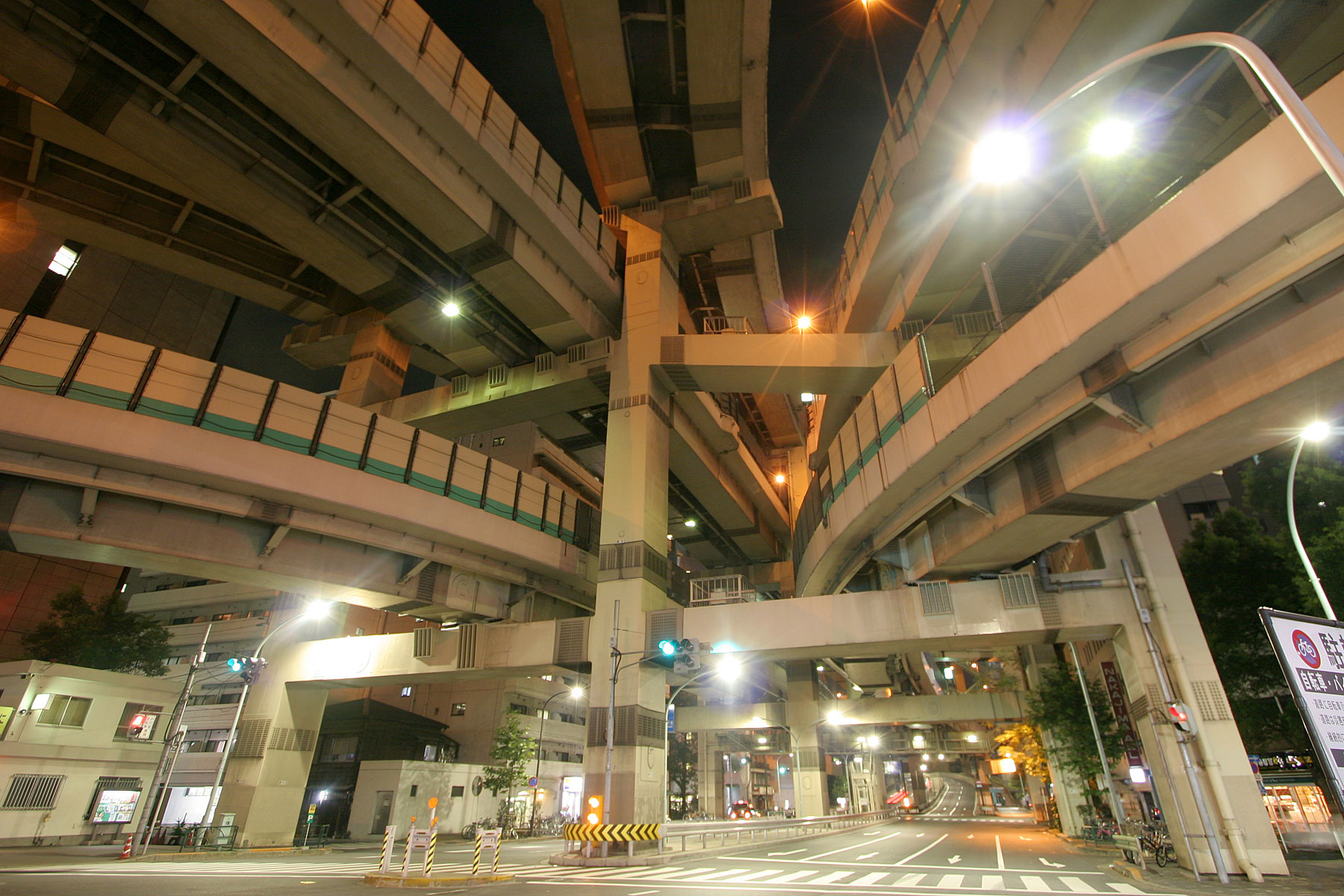 「首都高速道路」の画像検索結果
