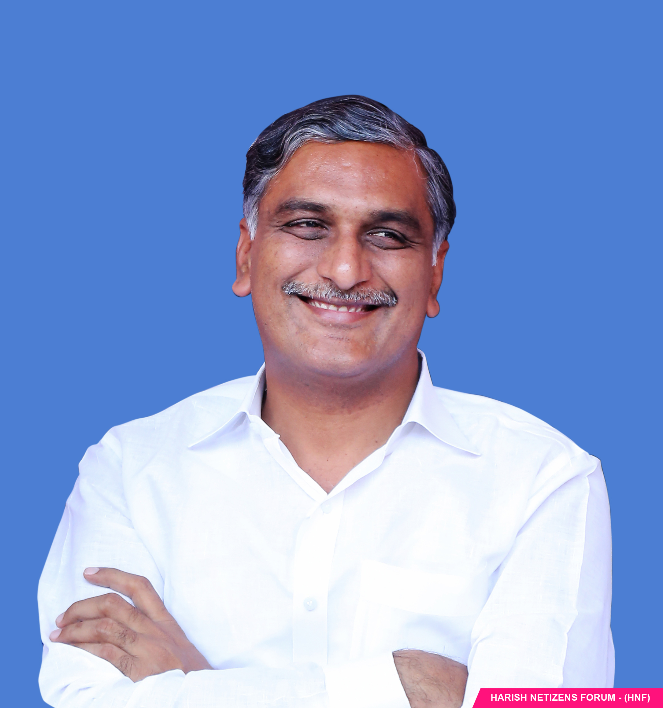 File:Harish Rao smile jpg - Wikimedia Commons