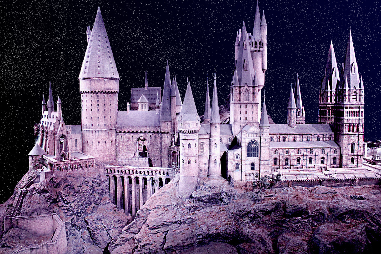 Harry Potter hogwarts serpeverde Grifondoro ravensclaw Tassorosso Camicia da notte