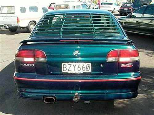 File:Holden Commodore SS (1995-1996 VS series) 02.jpg