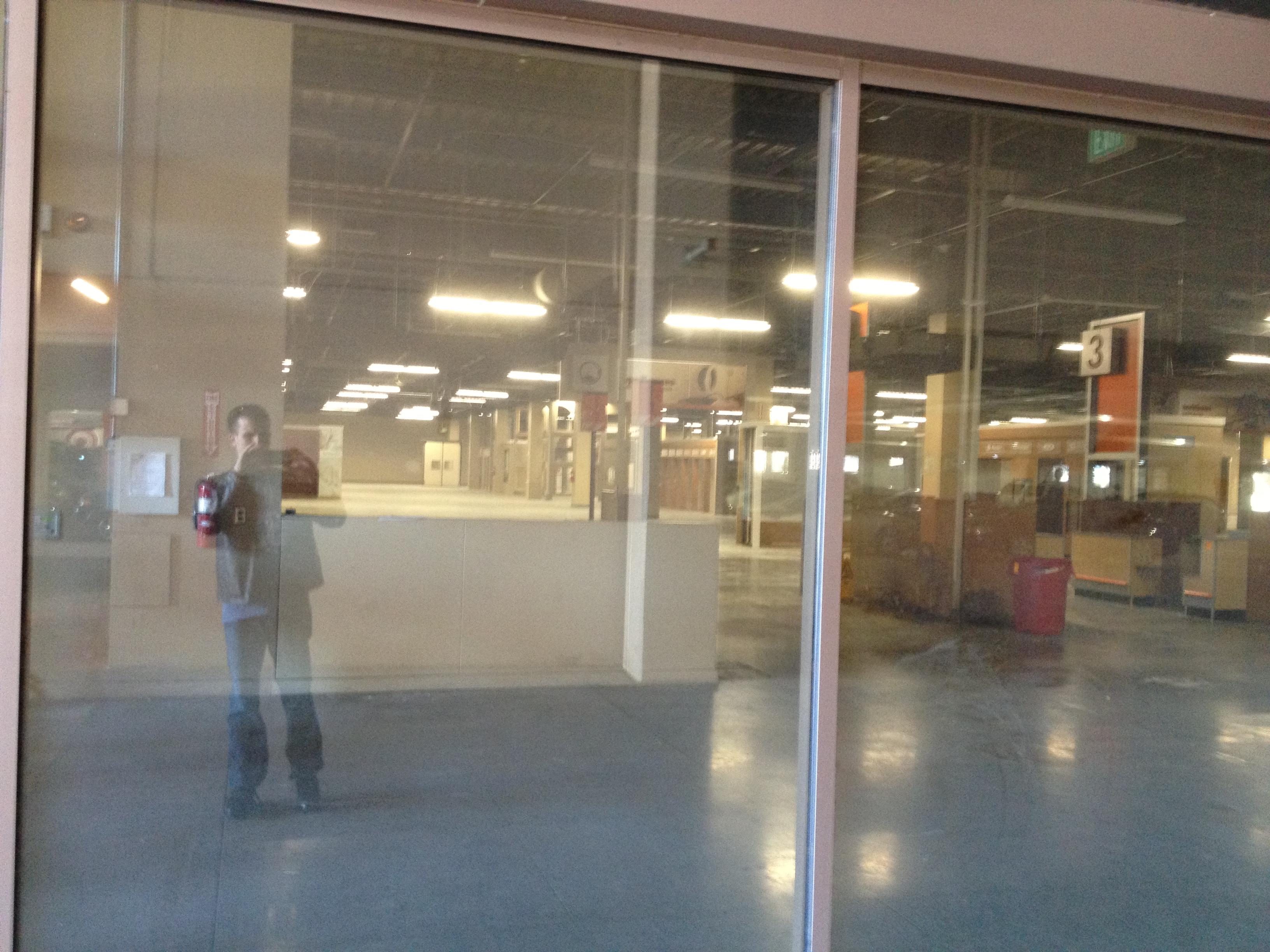 Filehome Depot Design Center Charlotte Nc 6936842549jpg