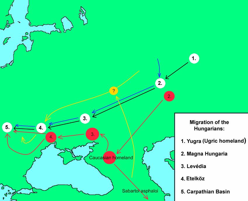 Fişier:Hungarian migration.png