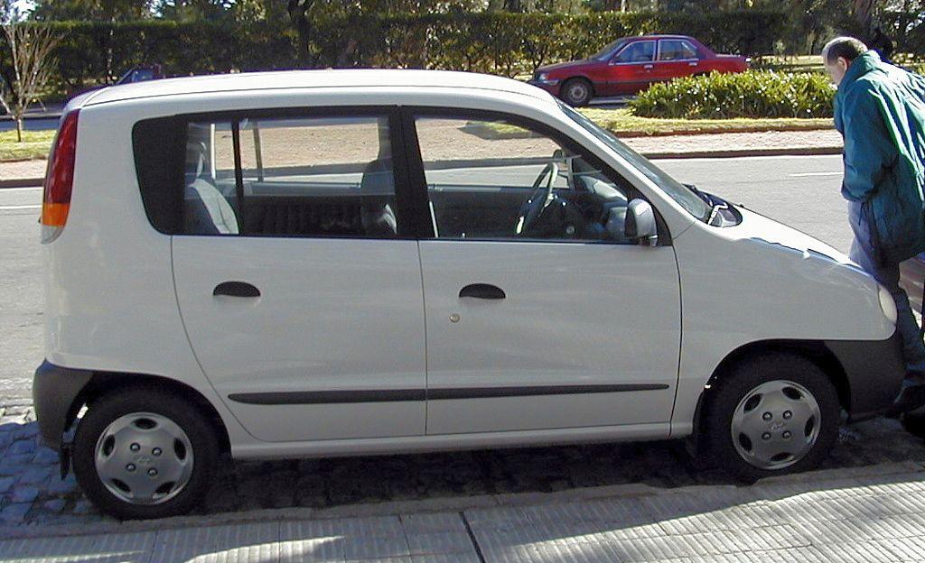 Archivo:Hyundai Atos.JPG - Wikipedia, la enciclopedia libre