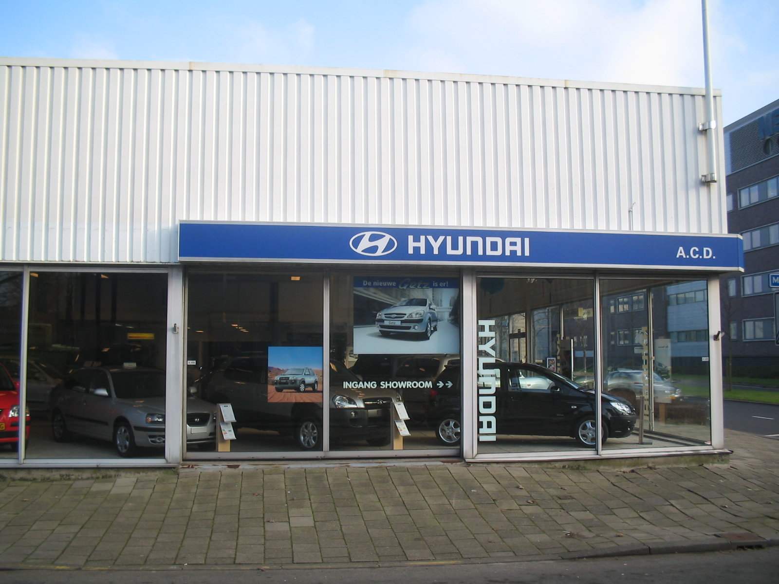 from ca htm dealership why dealerships us ontario hyundai new in buy
