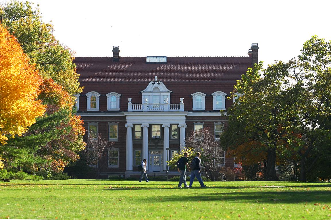 Iowa State Psychology Graduate Program App Letters Of Recommendation