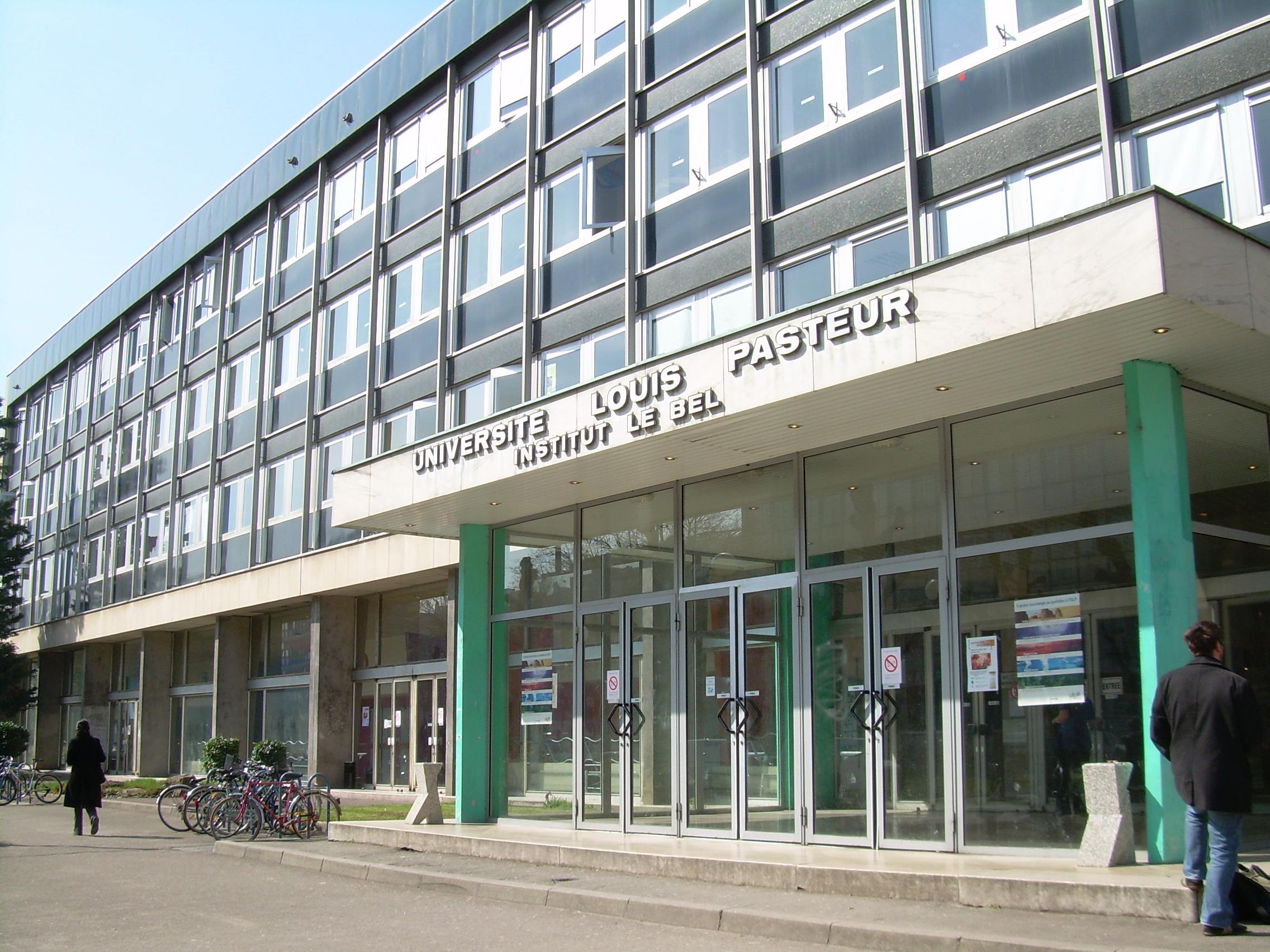 Restaurant Universitaire Nancy Ouvert Le Samedi