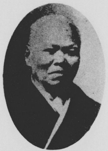 Ippei Wakao