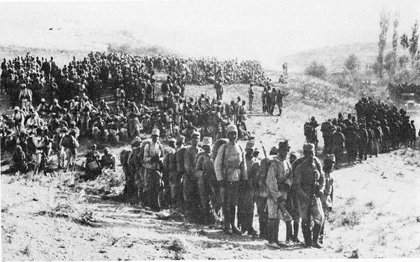 Resultado de imagen de Kermanshah 1941